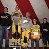 Aarschot Flanderscup 2009 0020