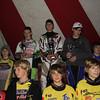 Aarschot Flanderscup 2009 0016