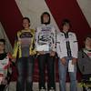 Aarschot Flanderscup 2009 0018