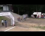 Video Ravels Flanderscup 17-05-2009