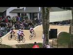 Video Zolder Limburgs Kampioenschap 03-05-2009(Finales)