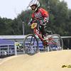 Wilrijk Flanderscup 2009 00007