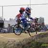 Wilrijk Flanderscup 2009 00016