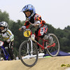 Wilrijk Flanderscup 2009 00012