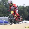 Wilrijk Flanderscup 2009 00010