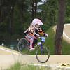 Zolder Limburgs  Kampioenschap  2009  0018