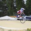 Zolder Limburgs  Kampioenschap  2009  0016