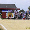 Zolder Limburgs  Kampioenschap  2009  0007