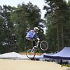 Zolder Limburgs  Kampioenschap  2009  0008