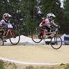 Zolder Limburgs  Kampioenschap  2009  0017