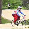 Zolder Limburgs  Kampioenschap  2009  0011