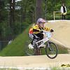 Zolder Limburgs  Kampioenschap  2009  0027