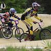Zolder Limburgs  Kampioenschap  2009  0013