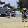 Zolder Limburgs  Kampioenschap  2009  0014