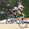 Zolder Limburgs  Kampioenschap  2009  0026