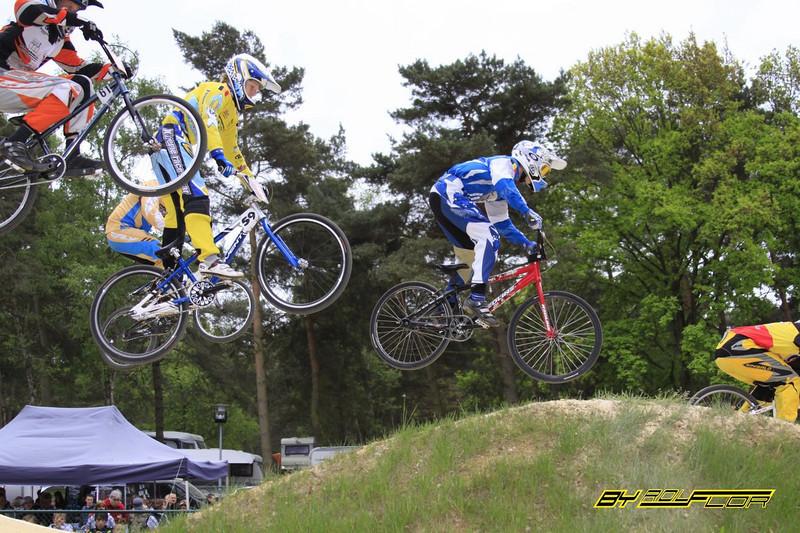 Zolder Limburgs  Kampioenschap  2009  0004