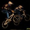 Zolder Topcomp 2009  00039