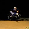 Zolder Topcomp 2009  00054