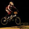 Zolder Topcomp 2009  00033