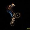 Zolder Topcomp 2009  00053