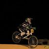 Zolder Topcomp 2009  00040