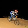 Zolder Topcomp 2009  00036