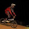 Zolder Topcomp 2009  00055