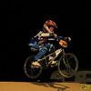 Zolder Topcomp 2009  00042