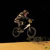 Zolder Topcomp 2009  00034