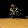 Zolder Topcomp 2009  00052