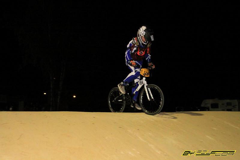 Zolder Topcomp 2009  00038