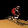 Zolder Topcomp 2009  00032