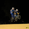 Zolder Topcomp 2009  00030