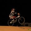 Zolder Topcomp 2009  00043