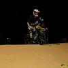 Zolder Topcomp 2009  00037