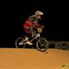 Zolder Topcomp 2009  00041