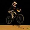 Zolder Topcomp 2009  00044