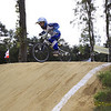 Zolder Topcomp 2009 0097