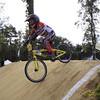 Zolder Topcomp 2009 0096