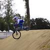 Zolder Topcomp 2009 0107