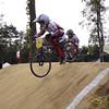 Zolder Topcomp 2009 0098