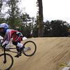 Zolder Topcomp 2009 0093