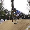 Zolder Topcomp 2009 0094