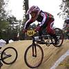 Zolder Topcomp 2009 0092