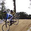Zolder Topcomp 2009 0095