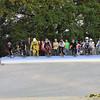 PeerBMX opening 2009  00031
