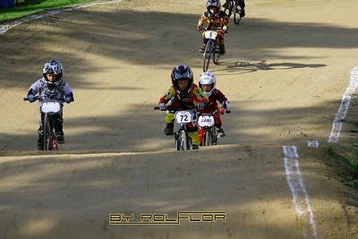 Dessel Flanderscup #5 30-09-2007