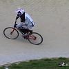 Aarschot Flanderscup 2010  0004