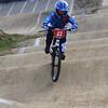 Aarschot Flanderscup 2010  0019