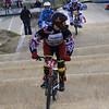 Aarschot Flanderscup 2010  0024